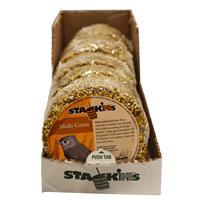 Wholesale Heath Suet Cakes - Stack'ms Seed Cake Multi Grain