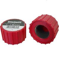 "Wholesale 1"" BERNZOMATIC TUBING CLEANER"