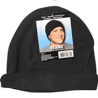 Wholesale PolarEx Essentials Beanie Hat w/2 warmers